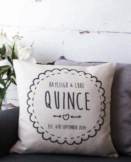 Personalised-cushion-new-couple