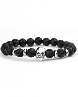 lava_bracer_skull_silver
