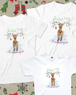 fc4fc41e9e Páros pólók, szettek – Blacklamb