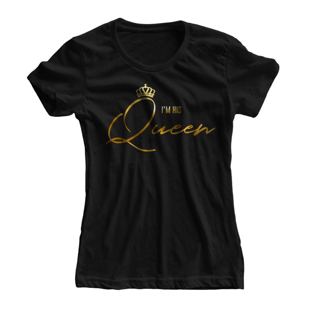 2a2bd99e23 Gold King, Queen, Prince- családi szett – Blacklamb